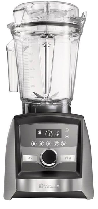 A3500i Mixeur Vitamix 785300137234 Photo no. 1