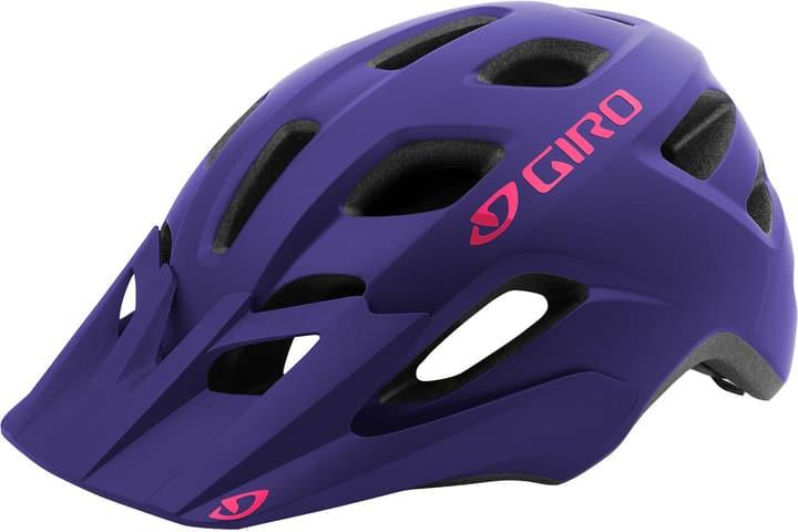 Verce Casque de velo Giro 465017900145 Couleur violet Taille one size Photo no. 1
