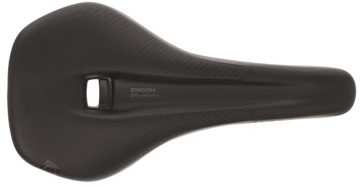 SR Pro Man Ergon Sattel SR Road Ergon 465029001320 Colore nero Taglie S/M N. figura 1