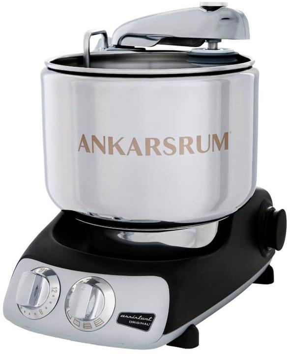 AKM6230B Black Macchina cucina Ankarsrum 785300143197 N. figura 1