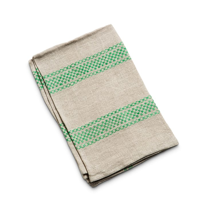 SEBILLE Küchentuchset 378077200000 Farbe Grün Grösse B: 70.0 cm x T: 50.0 cm Bild Nr. 1