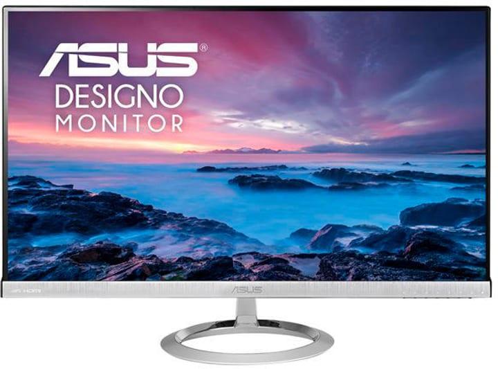 "MX279HE 27"" 90LMGD301R02271C- Monitor Asus 785300136218 Bild Nr. 1"