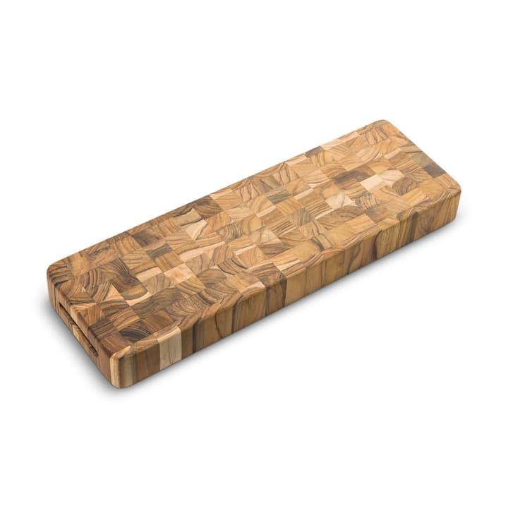 TEAKHAUS Planche a Decouper 393231300000 Photo no. 1