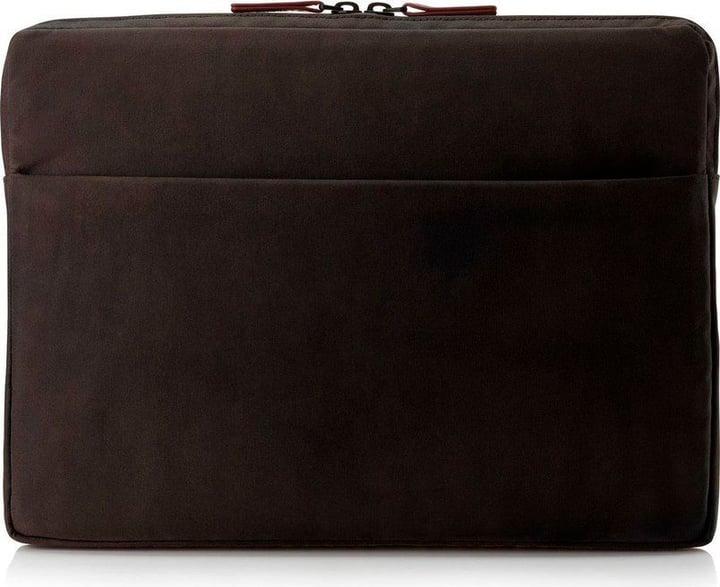 "Speectre Folio 13"" Sleeve Bag HP 785300142512 N. figura 1"
