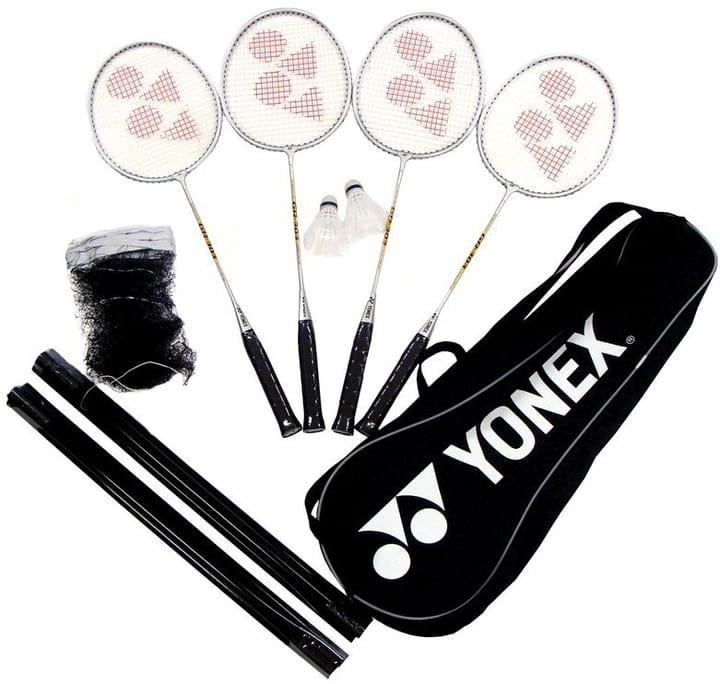 Badmintonset GR 303 Badminton Racket Yonex 491323800000 Bild-Nr. 1