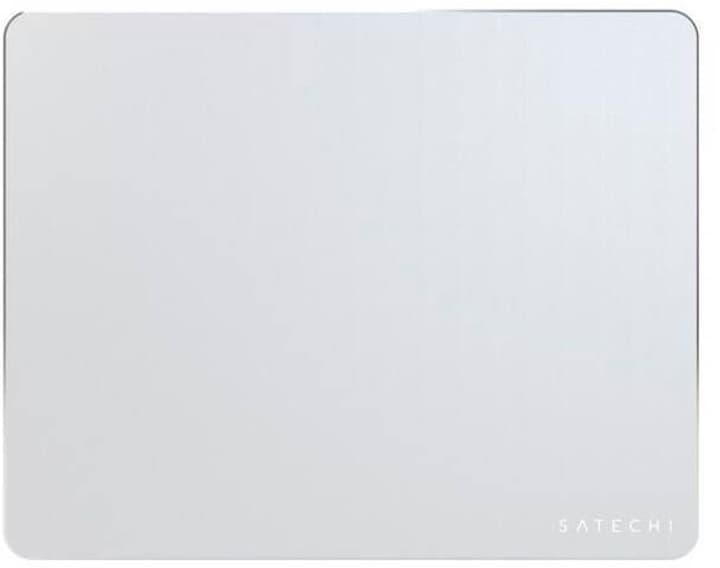 Aluminium Mauspad Tapis de souris Satechi 785300149808 Photo no. 1