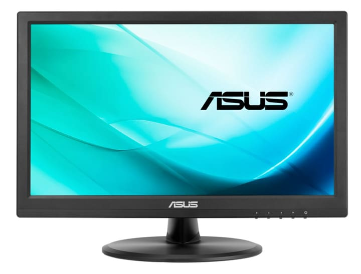 "VT168N 15.6"" Moniteur Asus 785300151701 Photo no. 1"