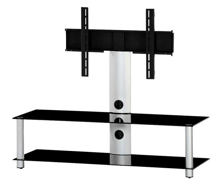Sonorous NEO110 LCD/Plasma Möbel mit Halterung Sonorous 785300127471 Bild Nr. 1