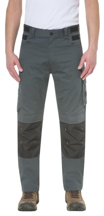 Jeans Custom Lite CAT 601318100000 Taglio W30/L30                N. figura 1