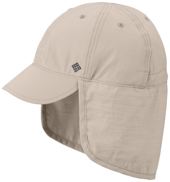 Junior™ Cachalot Kinder-Cap Columbia 462868400074 Farbe beige Grösse one size Bild-Nr. 1