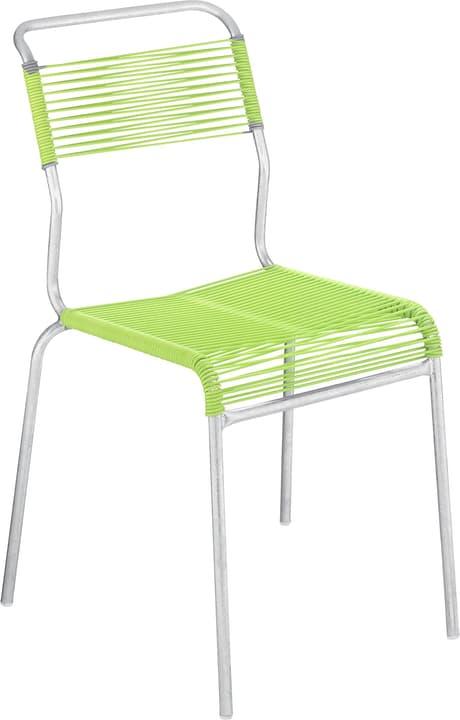 schaffner bistrostuhl bahamas kaufen bei do it garden. Black Bedroom Furniture Sets. Home Design Ideas