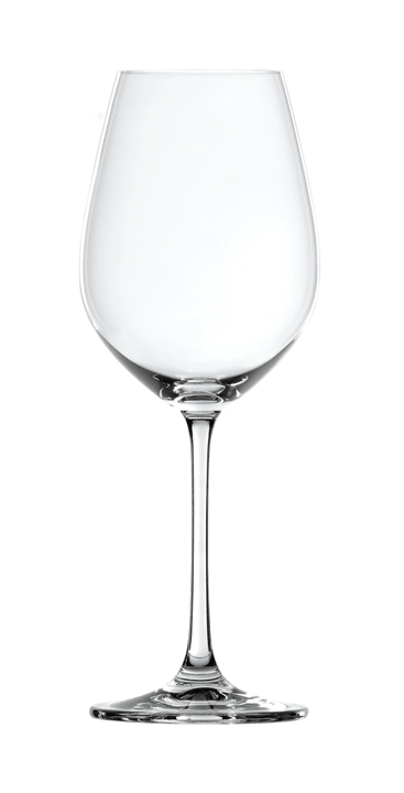 SALUTE Weinglas 55cl 440267700000 Bild Nr. 1