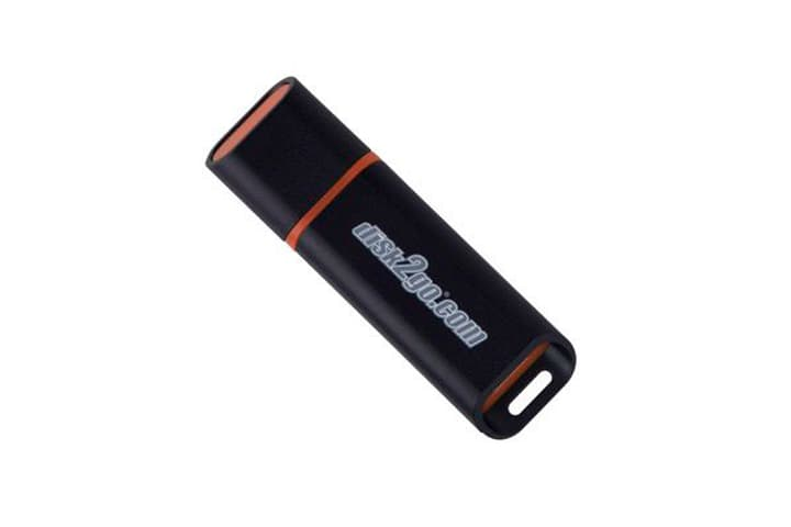 USB-Stick pass8Go disk2go 797952100000 Photo no. 1