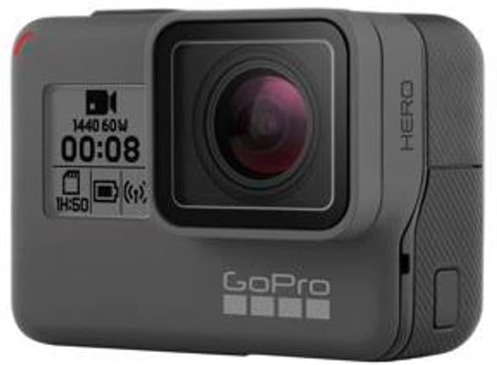 Hero GoPro 793830600000 Photo no. 1
