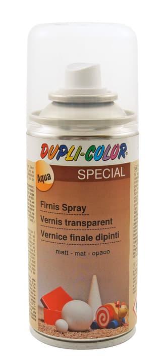 Vernis Spray Aqua mat Dupli-Color 664881000000 Photo no. 1