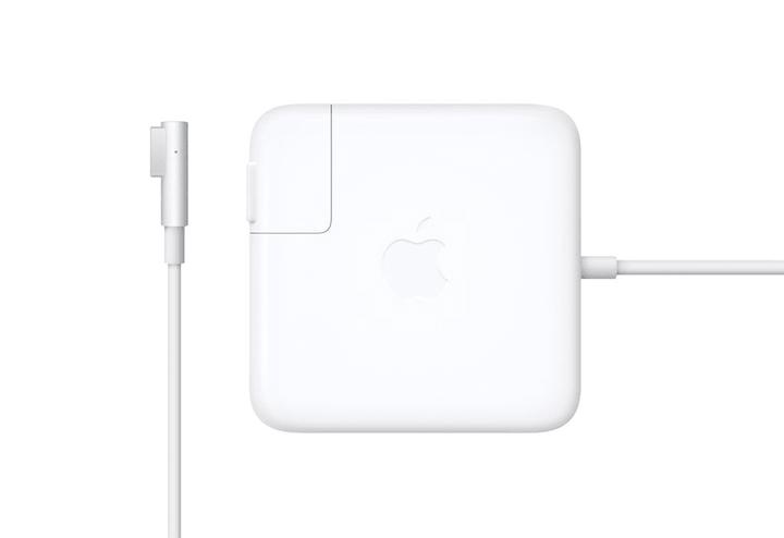 MagSafe Power Adapter 60W Apple 785300139555 N. figura 1
