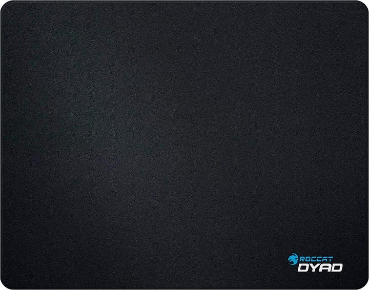 Dyad Mousepad ROCCAT 785300133312 Bild Nr. 1