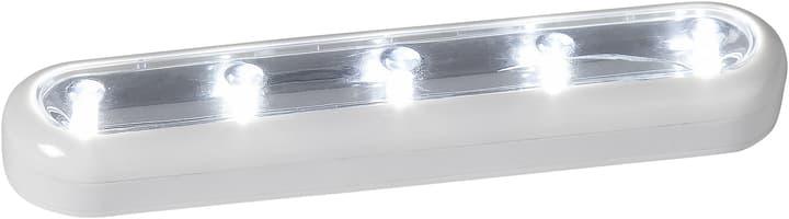 LED Nachtlicht, 162x24mm Star Trading 613191100000 Bild Nr. 1