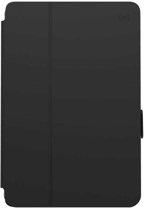 "Balance Folio Tab S6 10.5"" noir Tablet Cover Speck 785300149962 Photo no. 1"