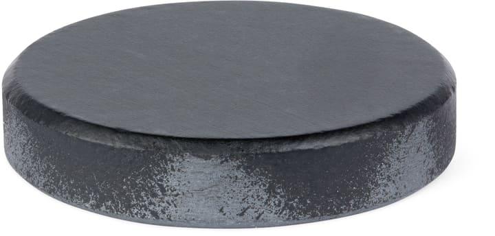 Dischi magnetici Ø25 mm, 8 pez. Do it + Garden 605132400000 N. figura 1