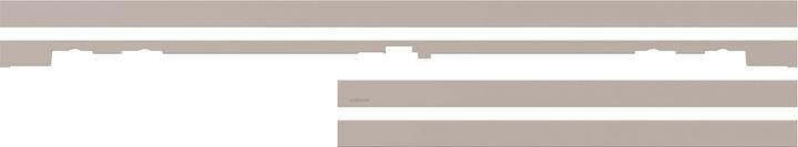"VG-SCFR43CB cadre personnnalisable 43"" Samsung 785300149925 Photo no. 1"