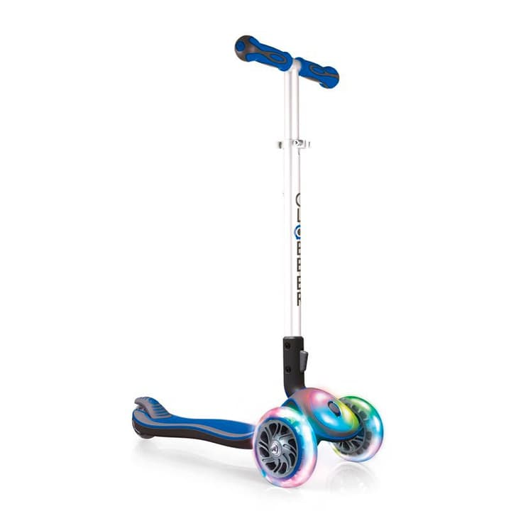 Elite light Scooter Globber 492391200040 Couleur bleu Taille Taille unique Photo no. 1