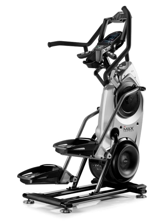 Max Trainer M7 Vélo elliptique Bowflex 463014300000 Photo no. 1