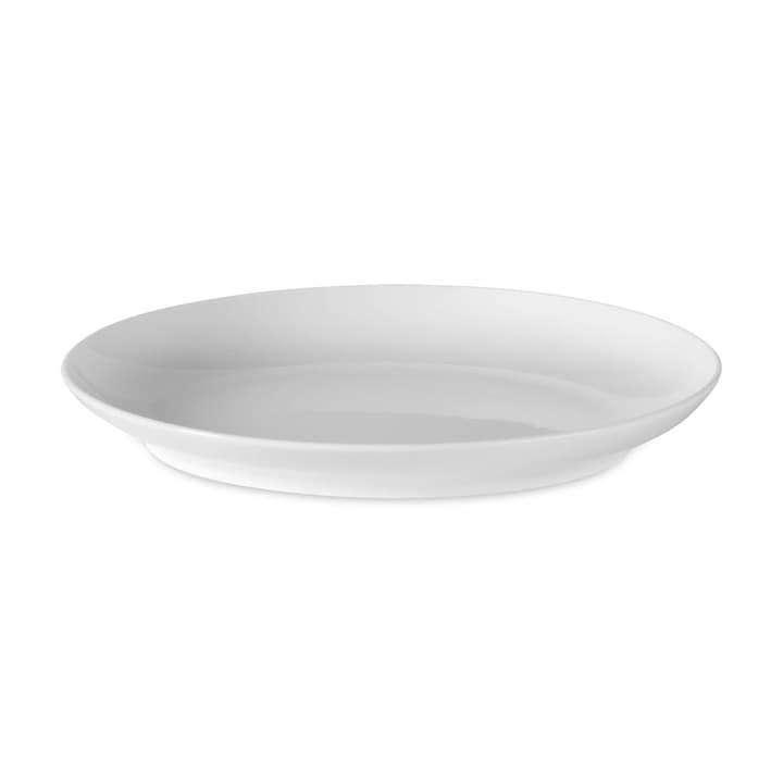 5 SENSES Piatto da dessert KAHLA 393000826863 Colore Bianco Dimensioni L: 22.0 cm x P: 22.0 cm N. figura 1