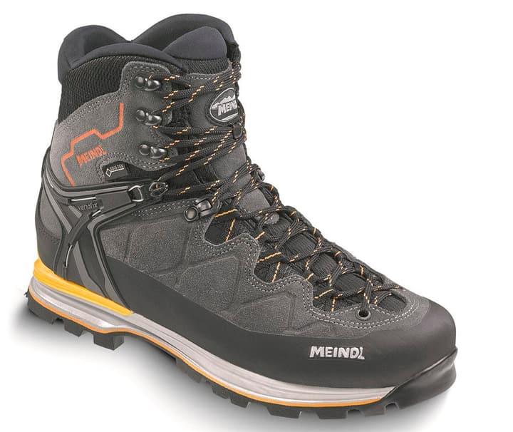 Litepeak Pro GTX Herren-Trekkingschuh Meindl 473328040080 Farbe grau Grösse 40 Bild-Nr. 1