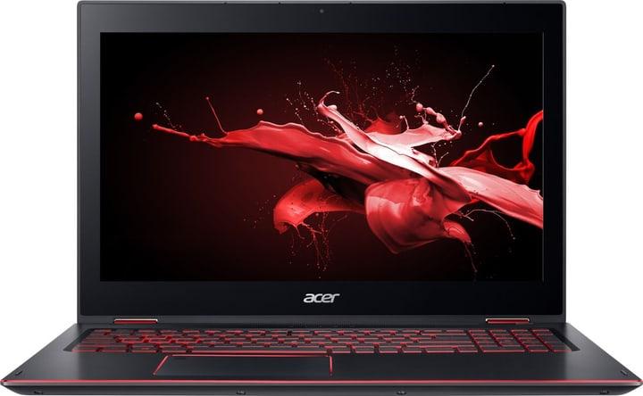 Nitro 5 Spin NP515-51-871X Convertible Acer 798481700000 Bild Nr. 1