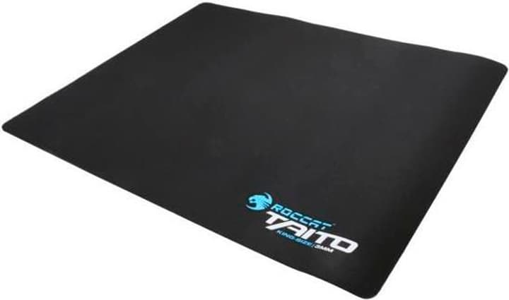 Taito Mousepad King-Size ROCCAT 785300133315 N. figura 1