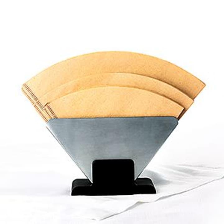 Portafiltro per filtri in carta Cucina & Tavola 702321500000 N. figura 1