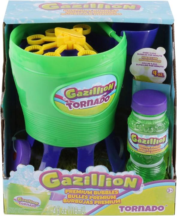 Gazillion Bubble Tornado 743346600000 Photo no. 1