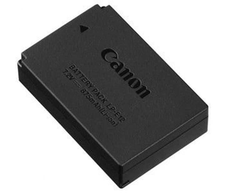 LP-E12 Batteria Canon 785300123973 N. figura 1