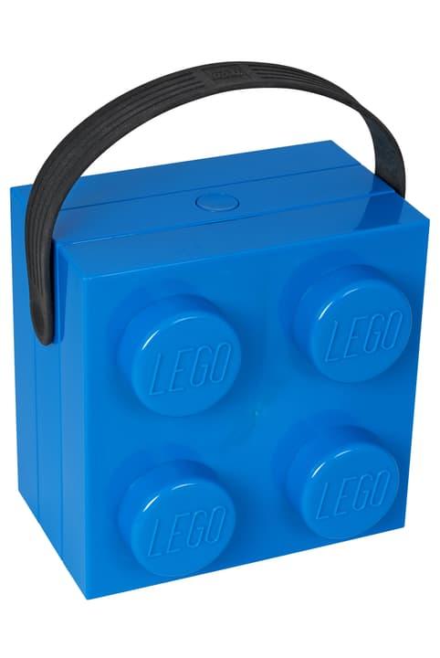 LEGO Lunchbox 705362500000 Photo no. 1