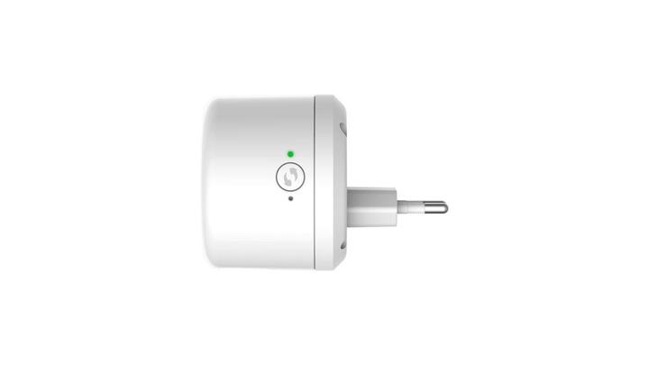 mydlink DCH-S160 Wasser Sensor D-Link 79796600000015 Bild Nr. 1