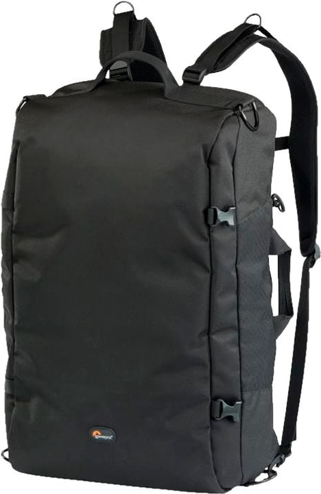 S&F Transport Duffle Backpack Lowepro 785300135252 N. figura 1