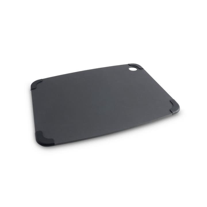 EPI Tagliere 393032000000 Colore Nero Dimensioni L: 37.0 cm x P: 28.5 cm N. figura 1