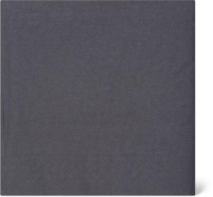 Tovaglioli di carta, 33 x 33 cm Cucina & Tavola 705471000000 N. figura 1