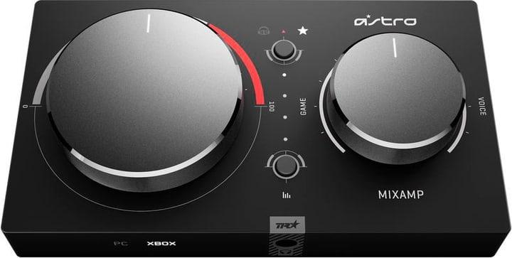 Gaming MixAmp Pro TR Amplificateur de casque Astro 785300146509 Photo no. 1