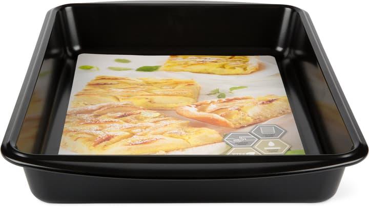 Teglia Cucina & Tavola 704976300000 N. figura 1