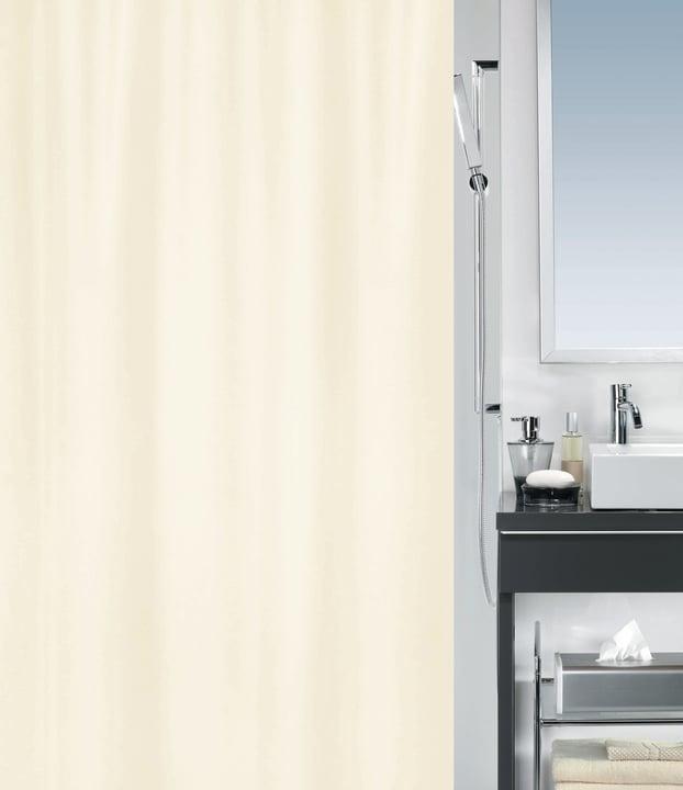Tenda da doccia Roxanne 675470700000 N. figura 1