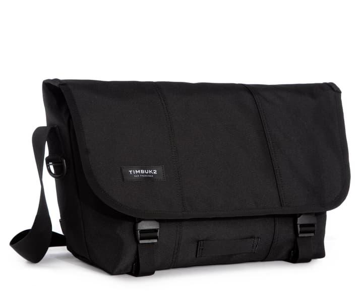 Classic Messenger Bag XS Umhängetasche Timbuk2 460238300220 Farbe schwarz Grösse XS Bild-Nr. 1
