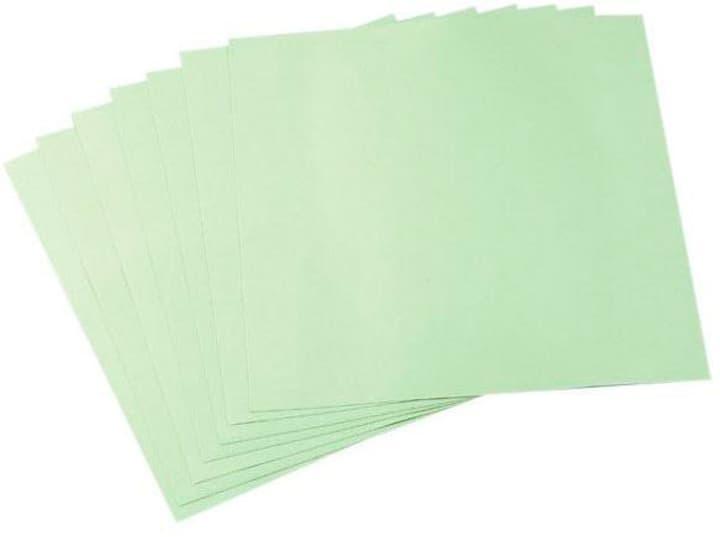 Papier autocollant Scanncut Stickerpapier 7 Blatt étendard Brother 785300142665 N. figura 1