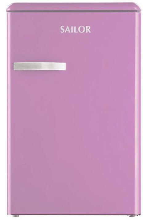 Réfrigérateur 114 TP Frigorifero Sailor 785300130905 N. figura 1