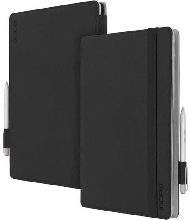 Roosevelt Folio Black for Surface Pro 3/4 Incipio 785300137140 N. figura 1
