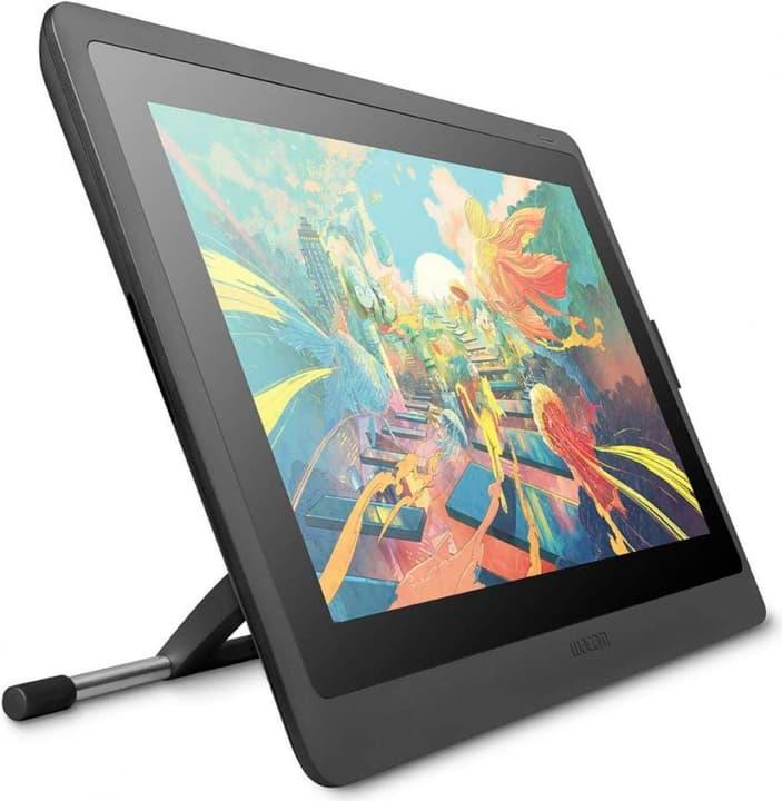 Socle réglable Wacom pour Cintiq 16 Socle de tablette Wacom 785300147815 Photo no. 1