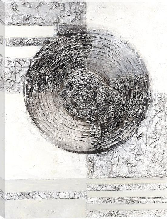 Original Illustration peinte à la main 431810390152 Dimensions L: 90.0 cm x P: 5.0 cm x H: 120.0 cm Photo no. 1