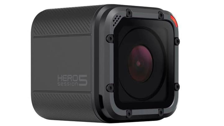 Hero 5 Session GoPro 793821300000 Bild Nr. 1