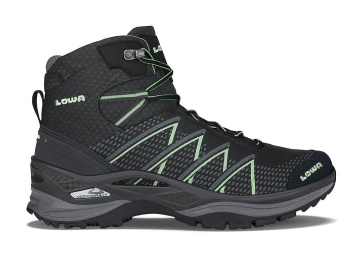 Ferrox Evo GTX Chaussures de randonnée pour femme Lowa 473307237520 Couleur noir Taille 37.5 Photo no. 1